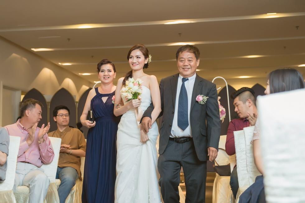 lone%2Bpine%2Bhotel%2B%2Cwedding%2BPhotographer%2CMalaysia%2Bwedding%2BPhotographer%2C%E7%84%B1%E6%9C%A8%E6%94%9D%E5%BD%B1054- 婚攝, 婚禮攝影, 婚紗包套, 婚禮紀錄, 親子寫真, 美式婚紗攝影, 自助婚紗, 小資婚紗, 婚攝推薦, 家庭寫真, 孕婦寫真, 顏氏牧場婚攝, 林酒店婚攝, 萊特薇庭婚攝, 婚攝推薦, 婚紗婚攝, 婚紗攝影, 婚禮攝影推薦, 自助婚紗
