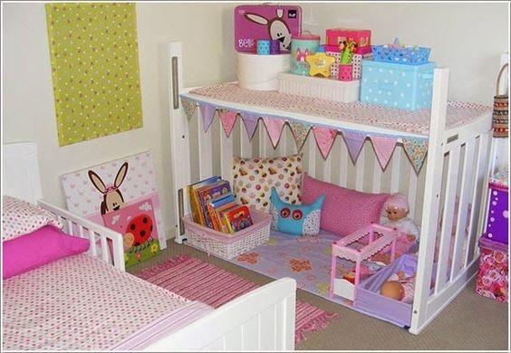 cribplayhouse