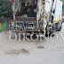 [Ελλάδα]Απορριμματοφόρο του Δήμου Πύργου παρέσυρε εργάτρια καθαριότητας - Έχασε τη ζωή της η 30χρονη Α.Σ!