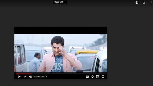 Movie | গেম বাংলা ফুল মুভি | Game Bengali Full HD Movie | Online