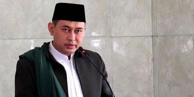Diduga Terjaring OTT KPK, Bupati Nganjuk Novi Rahman Hidhayat Punya Harta Rp 116 M