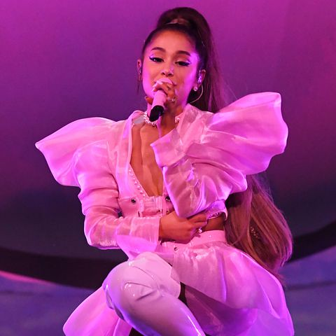 https://www.technologymagan.com/2019/09/ariana-grande-sued-forever-21-over-look-alike-model-for-10-million.html