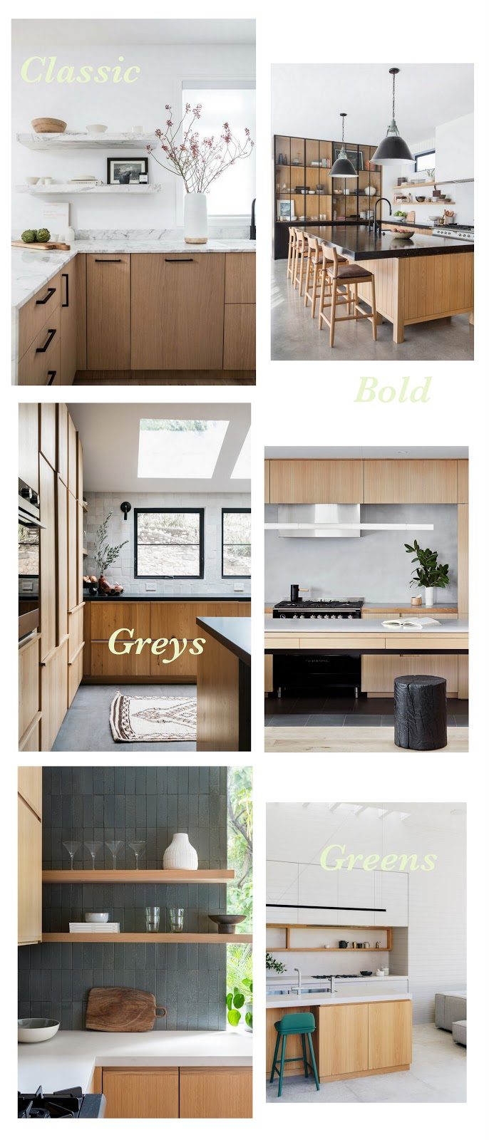 Kitchen designs colors 2020, Ikea kitchen design