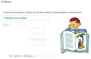 http://www.ceiploreto.es/sugerencias/cp.juan.de.la.cosa/Actividadespdimates2/01/07/04/010704.swf