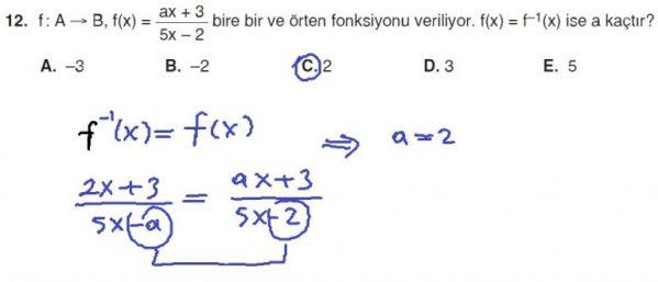 10.sinif-matematik-fcm-sayfa-75-soru-12