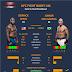 Watch Lewis vs. Dos Santos Live MMA Fight Night P2P Stream Online HD TV