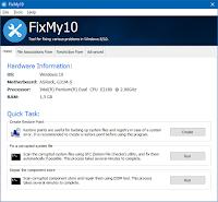 FixMy10