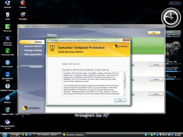 SyENDSMA12_Symantec Endpoint Protection v12.1.2015 Free Download with Crack_Computermastia