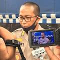 Polisi Tetapkan Satu Tersangka Terkait Demo Ricuh di DPR/MPR RI
