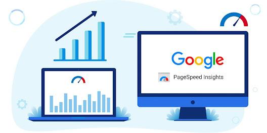 Các cách tối ưu điểm số trên Pagespeed Insights