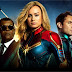 Review Film Captain Marvel: Harapan Baru Avenger