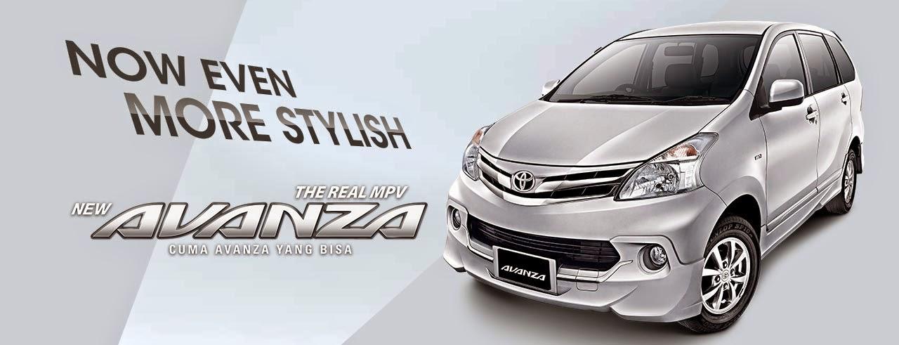 Daftar Harga Toyota Avanza Bekas Tahun 2010 2012 2013 2015 2016