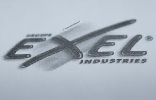 Exel Industries dividende 2020
