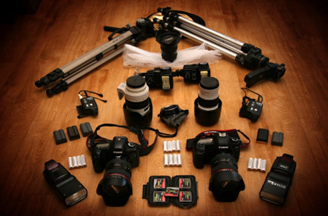 Videographer For Wedding Cost