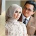 Bekas Suami Erra Jandakan Seorang Lagi Wanita Cantik! Kini Orang Seberang Pula
