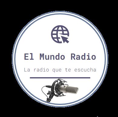 El Mundo Radio El eco de Canarias