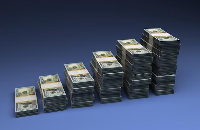 Сколько можно заработать на паевых инвестиционных фондах в 2021 году