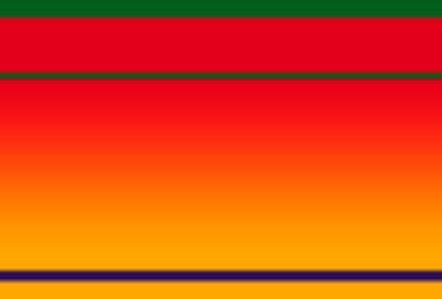 خلفيات سادة ملونة للتصميم جميع الالوان 12