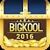 Tải Game BigKool 2016