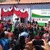 BROTAS DE MACAÚBAS: PREFEITURA INAUGURA POSTO DE SAÚDE EM LAGOA NOVA