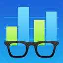 Geekbench Free Download Full Latest Version