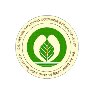 Cgmfpfed Recruitment Chhattisgarh Employee News