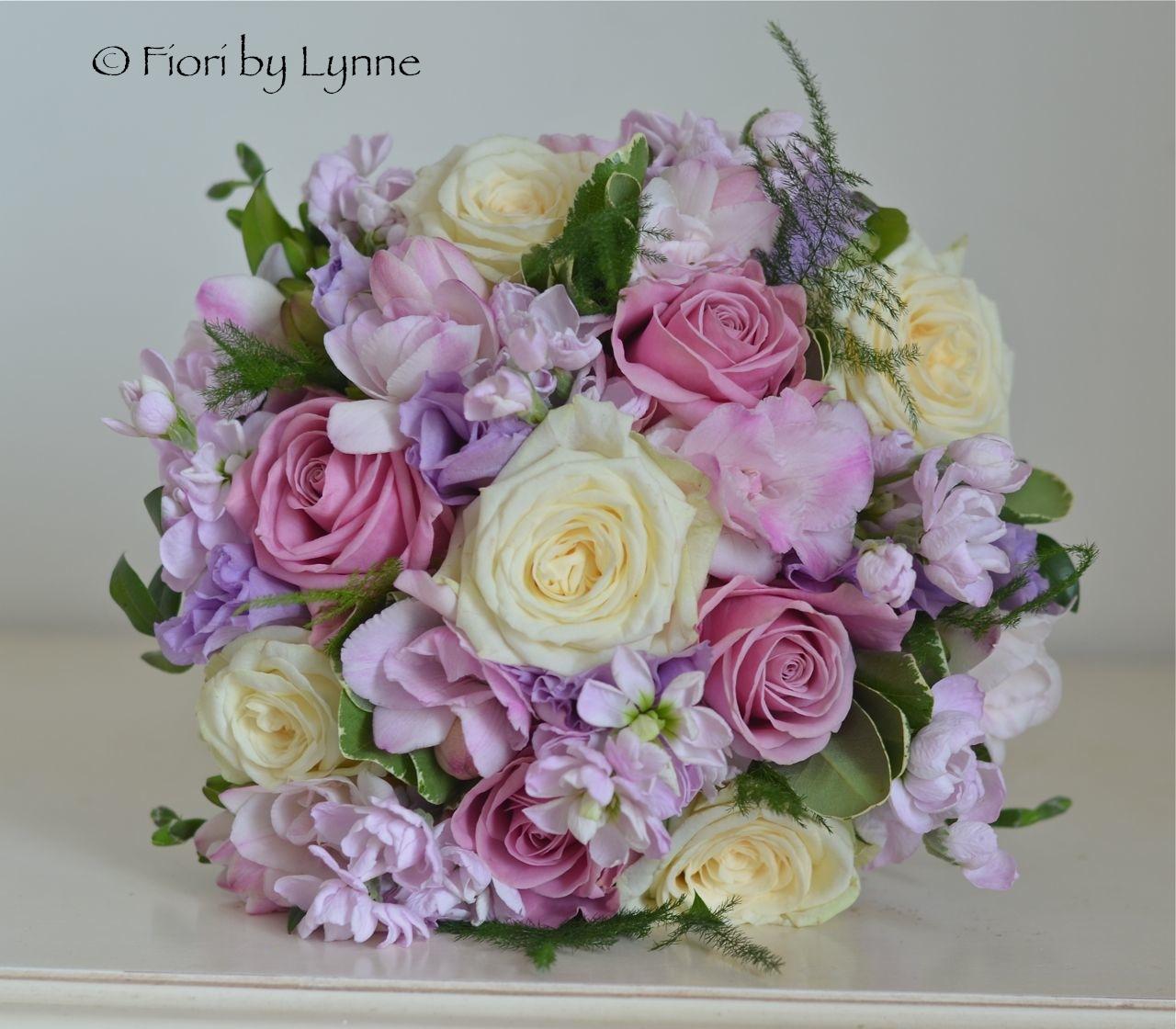 Wedding Flowers Blog Jaynes Summer Vintage Wedding Flowers The