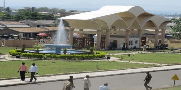 NUC Approves 29 New Programmes For Federal University, Lokoja