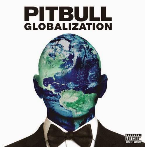 Pitbull-Globalization 2014