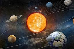 आपके लिए वरदान है नौ ग्रहों के ये नौ मंत्र, कमजोर ग्रह को करते हैं मजबूत