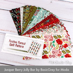 http://www.fatquartershop.com/juniper-berry-jolly-bar-basicgrey-for-moda-fabrics
