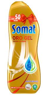 somat-oro-gel