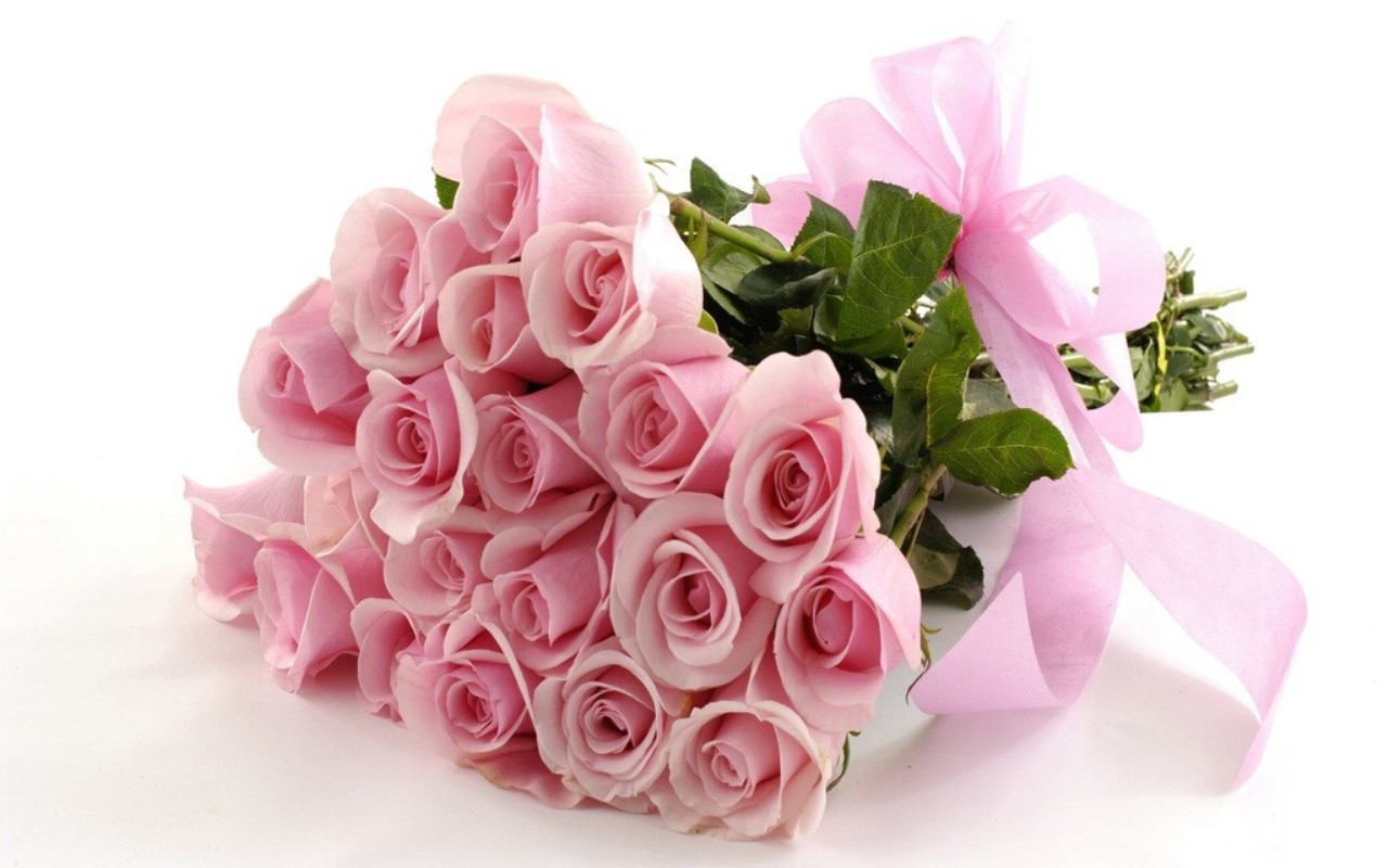 Kane blog picz wallpapers diq beautiful bouquet roses - Bouquet of red roses hd images ...