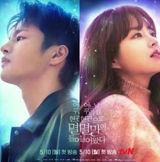 Nonton Drama Korea Doom at Your Service Episode 7 Subtitle Indonesia