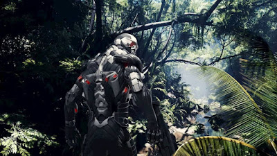 Data de lançamento do Crysis Remastered revelada para Xbox One, PS4, PC