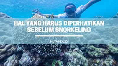 Menyelam, diving, scuba