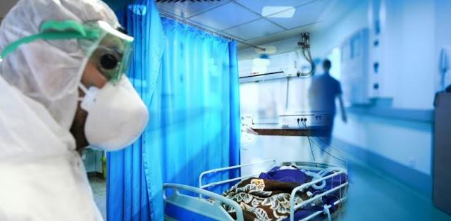 Προσφορά στα Νοσοκομεία Αργολίδας - Προσφορά Ζωής