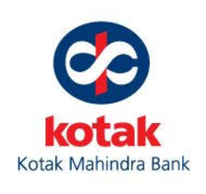 How to Open Free Savings Account Of Kotak Mahindra Bank