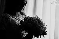 casamento ao ar livre na casa da figueira em porto alegre com projeto organização e cerimonial de life eventos especiais romantica tons claros pérolas rosa e branco