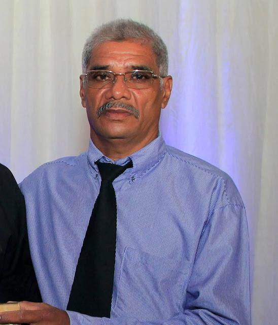 Informações sobre o quadro de saúde de Sandoval Mendes que sofreu grave acidente de moto em Caraúbas