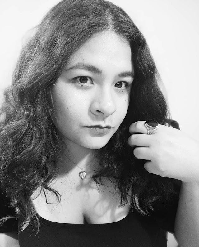 Valeria Loera es ganadora de la 20ª edición del Premio Nacional de Dramaturgia Joven Gerardo Mancebo del Castillo 2020