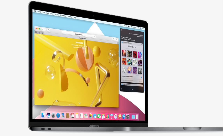 Nuovi MacBook Pro: Immagini, Video, Caratteristiche, Prezzi 7 HTNovo