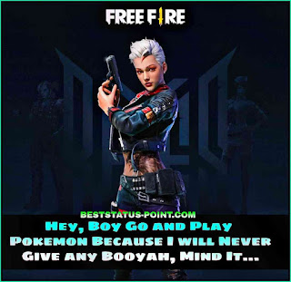 Free_fire_gaming_Quotes