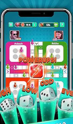 Ludo Club Mod Apk Download