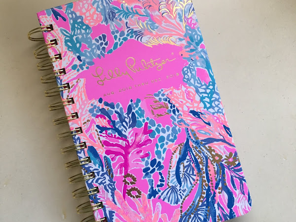 Royally Planned: Lilly Pulitzer | 2018