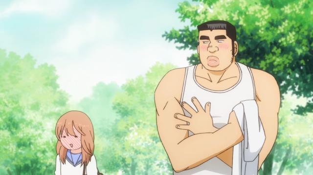 Rinko-e-Takeo-anime-Ore-Monogatari!!
