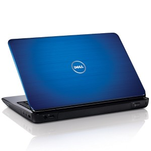 SCIENCE HURRICANE: DELL N5010 7 BEEPS error at startup