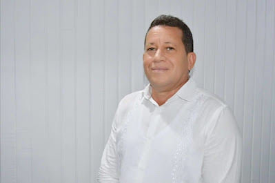 hoyennoticia.com, Corte Constitucional suspendió beneficios tributarios a contribuyentes de Riohacha