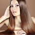 Rambut Lurus Dalam 10 Menit Hanya Dengan Perawatan Rambut Menggunakan Susu