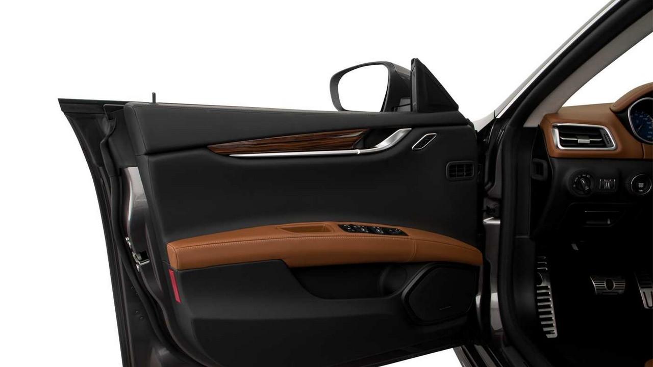 Maserati Q4 Price, 2019 Maserati Ghibli S Q4 Reviews 2015 2016 2017 2018
